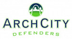 Spirit of Justice Winner - ArchCity Defenders