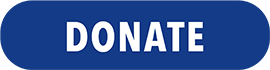 Click to donate securely online